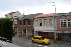 Neda-fachada-Rua-Real